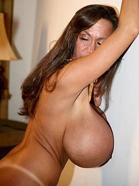 Casey james huge tits xxx